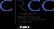 Commissaire aux comptes à Paris 75