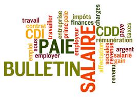 Bulletins de paye, déclarations sociales et conseil social - AB Expertise Comptable