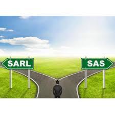 Transformation d'une SARL EURL en SAS SASU