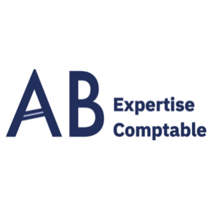 Cabinet AB Expertise Comptable à Paris 75013