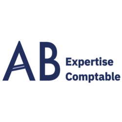 Cabinet AB Expertise Comptable Paris 75013